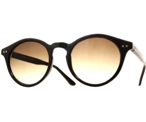 Vintage Specs Sunglasses