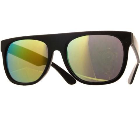 Minimalist Revo Sunglasses