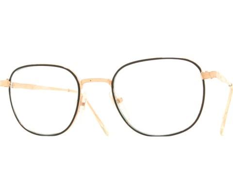 Small Metal Glasses