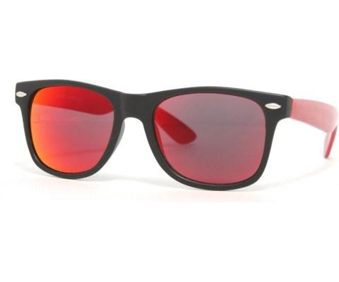 Cool Revo Sunglasses - MatteBlack/Revo