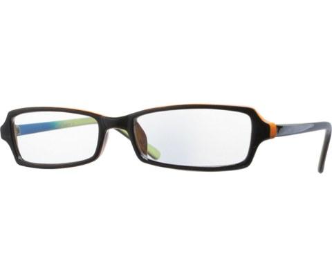 Skinny Clear Specs