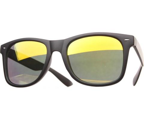 Matte Revo Sunglasses