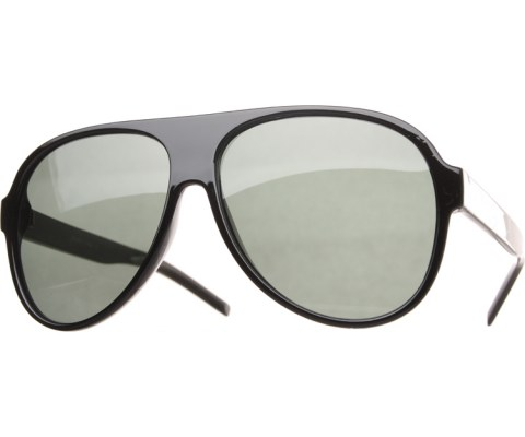 G15 Aviators Sunglasses