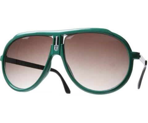vintage turbo sunglasses