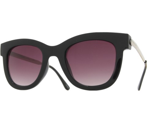 Block Designer Sunglasses