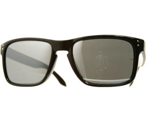 Side Metal Aviator Sunglasses