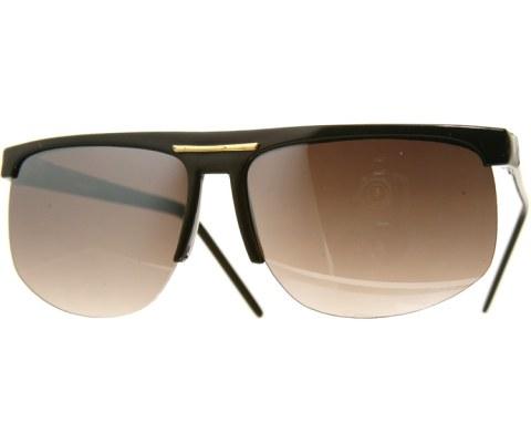 True Vintage Sunglasses : 189