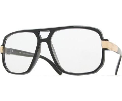 Old School Hip Hop Glasses