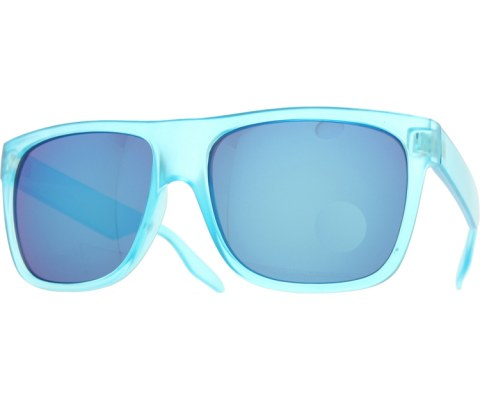 Frosted Revo Sunglasses