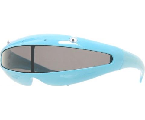 Whale Kids Sunglasses