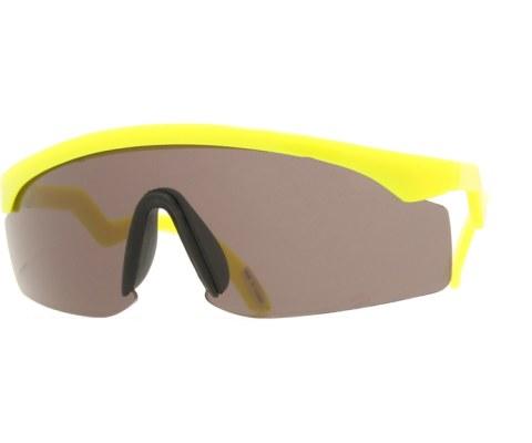 Razor Kids Sunglasses - Neon/Black