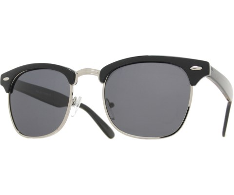 Polarized Cool Sunglasses In Black And Polarized For Sale