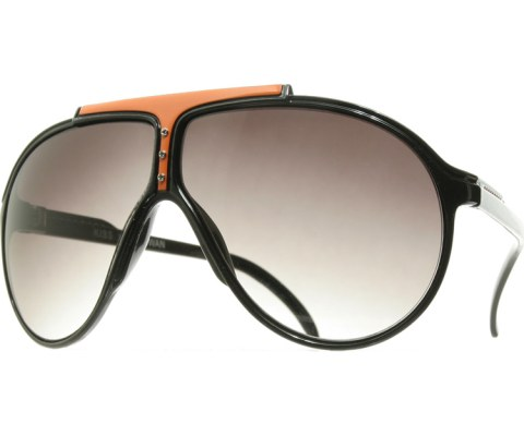 Carrer Aviator Sunglasses