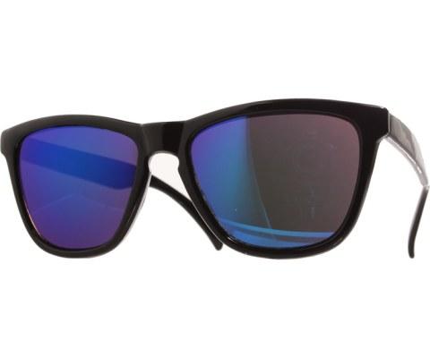 Cool Frogs - Black/BlueRevo
