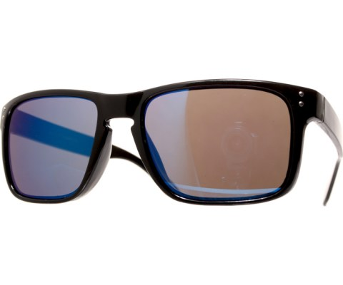 Double Side Bolt Revo Sunglasses