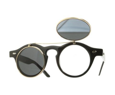 GaGa Flip Sunglasses