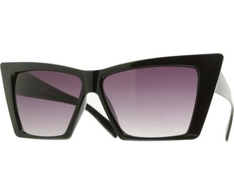 Uber Mod Sunglasses