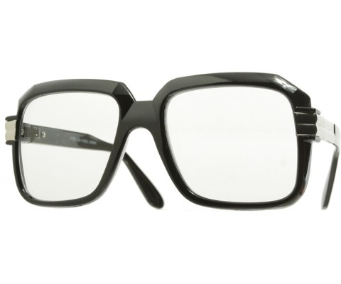 80s Run DMC Glasses