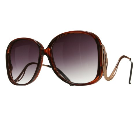 cheap wholesale sunglasses 9udj  vintage sunglasses in bulk for cheap