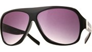Aviator Gauss Sunglasses