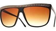 Top Chain Sunglasses