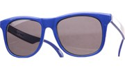 Baby Cool Sunglasses - Blue/Black