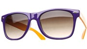 Los Angeles Lakers Cool Sunglasses