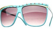 Party Rock Sunglasses II