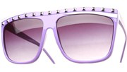 Party Rock Sunglasses