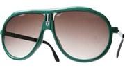 Turbo Sunglasses