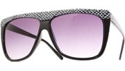 MIA Snake Sunglasses