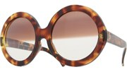 Bang Bang Sunglasses - Tortoise/Brown
