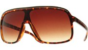 Trim Lined Aviators