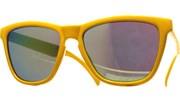 Cool Frogs - Yellow/Revo