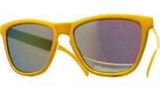 Cool Frogs - Yellow/Revo