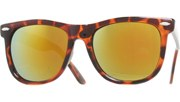 Colored Cool Revo Yellow - Tortoise/Revo