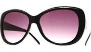 Vintage Diva Sunglasses