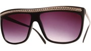 Gaga Diamonds Sunglasses
