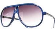 Turbo Sunglasses II