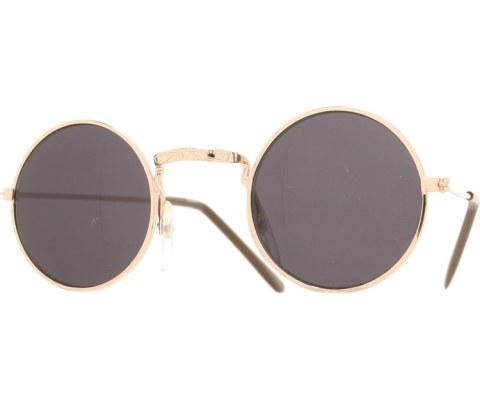 65ca3496dae3 Kids Round Sunglasses | Buy 3 Sunglasses Get Free Shipping* | House ...